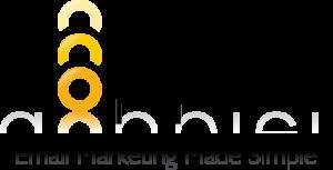 Doppler_Logo