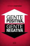 Gente-Positiva-Gente-Negativa