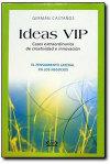 ideas-vip